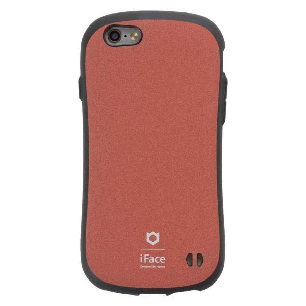 iPhone6s iphone6 ケース アイフェイス iFace アイフォン6s アイホン6 ケース カバー スマホケース 正規品 耐衝撃|keitai|08