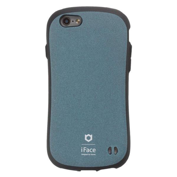iPhone6s iphone6 ケース アイフェイス iFace アイフォン6s アイホン6 ケース カバー スマホケース 正規品 耐衝撃|keitai|09