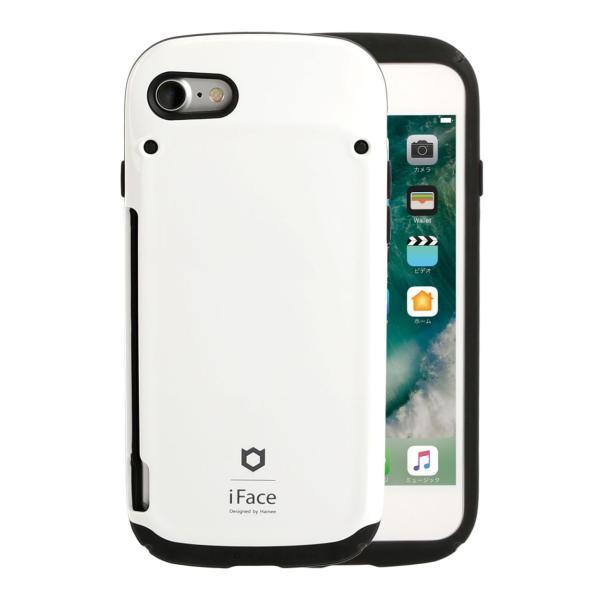スマホケース iFace アイフェイス iphone7 iPhone8 ケース アイホン8 アイフォン7 ケース カード収納  カバー|keitai|07