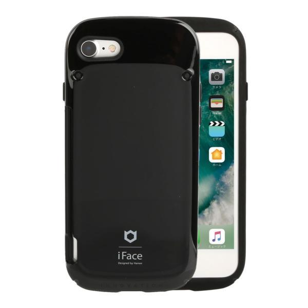 スマホケース iFace アイフェイス iphone7 iPhone8 ケース アイホン8 アイフォン7 ケース カード収納  カバー|keitai|08