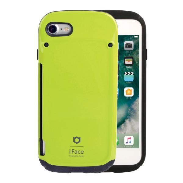 スマホケース iFace アイフェイス iphone7 iPhone8 ケース アイホン8 アイフォン7 ケース カード収納  カバー|keitai|15