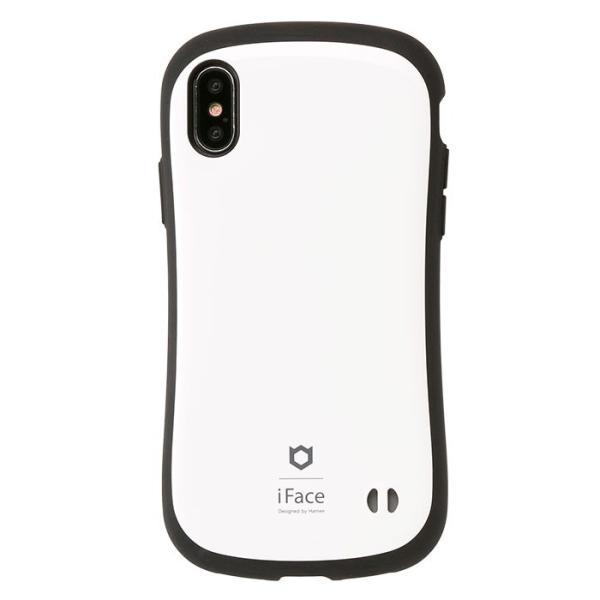 iFace アイフェイス iphonexs iface xs ケース おしゃれ スマホケース スマホカバー IFACE IPHONEX iphonexs おしゃれ|keitai|07