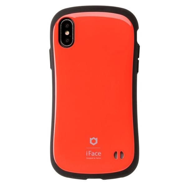 iFace アイフェイス iphonexs iface xs ケース おしゃれ スマホケース スマホカバー IFACE IPHONEX iphonexs おしゃれ|keitai|09