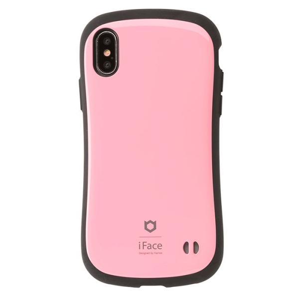 iFace アイフェイス iphonexs iface xs ケース おしゃれ スマホケース スマホカバー IFACE IPHONEX iphonexs おしゃれ|keitai|11