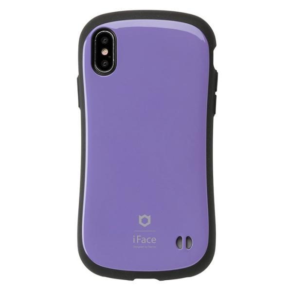 iFace アイフェイス iphonexs iface xs ケース おしゃれ スマホケース スマホカバー IFACE IPHONEX iphonexs おしゃれ|keitai|12