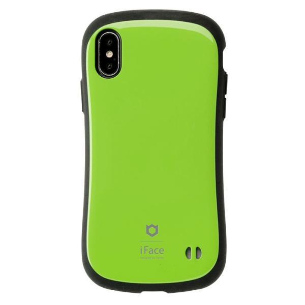 iFace アイフェイス iphonexs iface xs ケース おしゃれ スマホケース スマホカバー IFACE IPHONEX iphonexs おしゃれ|keitai|15
