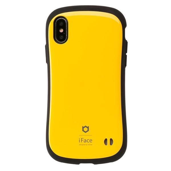 iFace アイフェイス iphonexs iface xs ケース おしゃれ スマホケース スマホカバー IFACE IPHONEX iphonexs おしゃれ|keitai|16