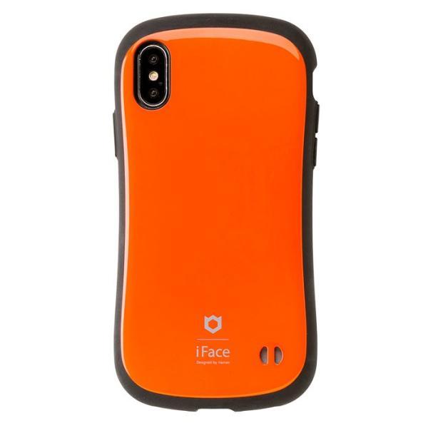 iFace アイフェイス iphonexs iface xs ケース おしゃれ スマホケース スマホカバー IFACE IPHONEX iphonexs おしゃれ|keitai|17