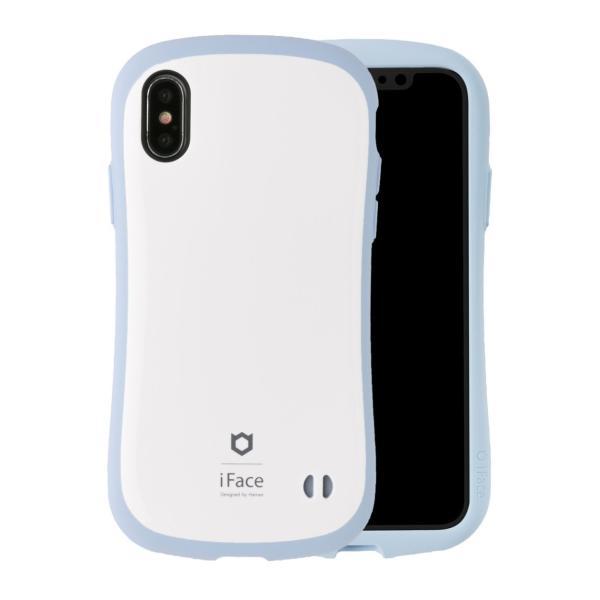 iFace アイフェイス iphonexs iface xs ケース おしゃれ スマホケース スマホカバー IFACE IPHONEX iphonexs おしゃれ|keitai|22