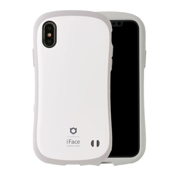 iFace アイフェイス iphonexs iface xs ケース おしゃれ スマホケース スマホカバー IFACE IPHONEX iphonexs おしゃれ|keitai|21