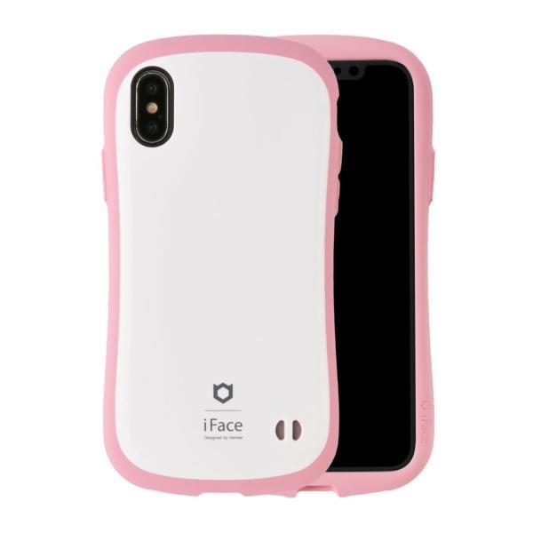 iFace アイフェイス iphonexs iface xs ケース おしゃれ スマホケース スマホカバー IFACE IPHONEX iphonexs おしゃれ|keitai|18