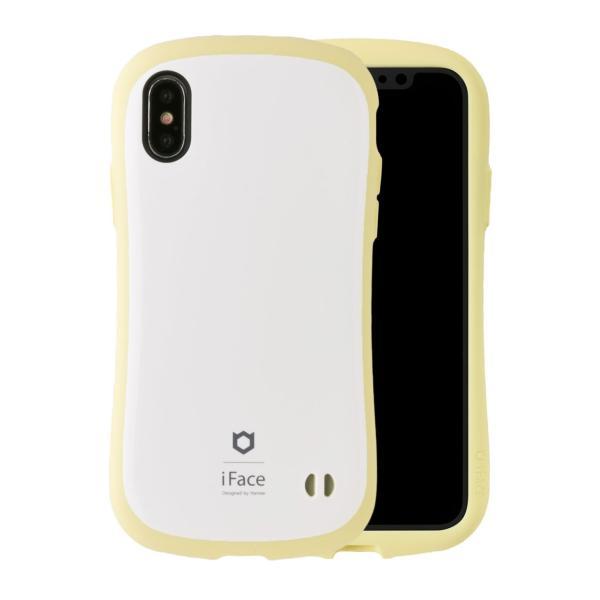 iFace アイフェイス iphonexs iface xs ケース おしゃれ スマホケース スマホカバー IFACE IPHONEX iphonexs おしゃれ|keitai|23