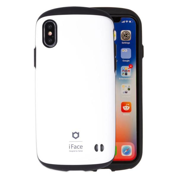 スマホカバー iphonex iphonexs ケース iface アイフェイス アイフォンx アイホンx ケース スリム iFace ケース|keitai|10