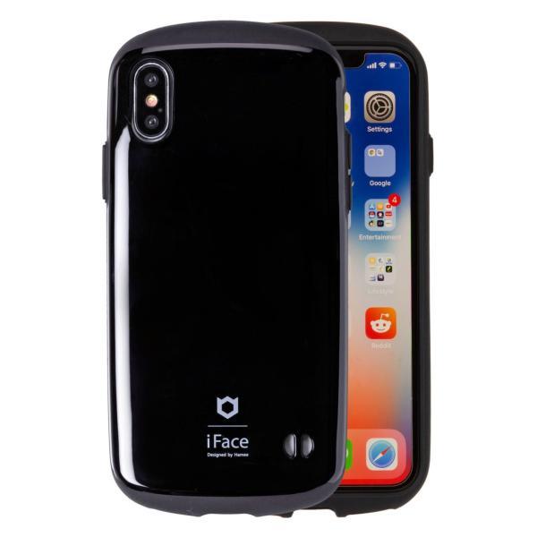 スマホカバー iphonex iphonexs ケース iface アイフェイス アイフォンx アイホンx ケース スリム iFace ケース|keitai|11