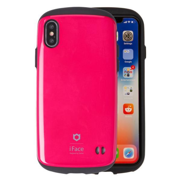 スマホカバー iphonex iphonexs ケース iface アイフェイス アイフォンx アイホンx ケース スリム iFace ケース|keitai|13