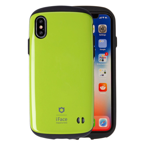 スマホカバー iphonex iphonexs ケース iface アイフェイス アイフォンx アイホンx ケース スリム iFace ケース|keitai|18