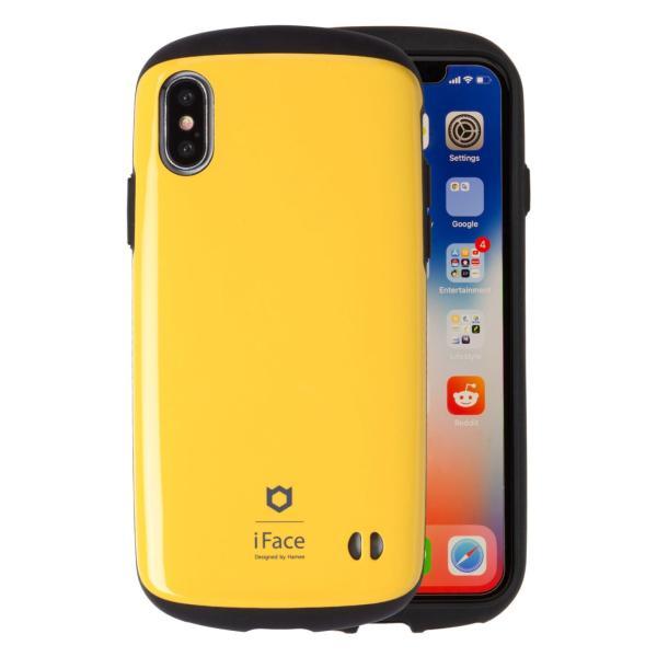 スマホカバー iphonex iphonexs ケース iface アイフェイス アイフォンx アイホンx ケース スリム iFace ケース|keitai|19