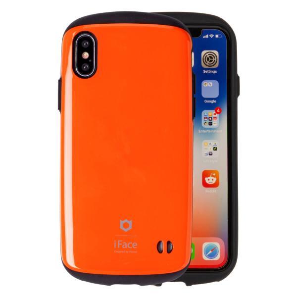 スマホカバー iphonex iphonexs ケース iface アイフェイス アイフォンx アイホンx ケース スリム iFace ケース|keitai|20