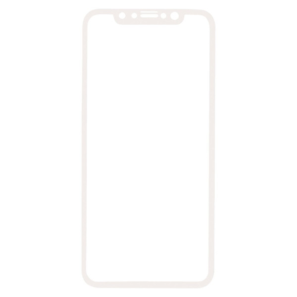 iface フィルム ガラスフィルム 強化ガラス iphone xr iphone xs max  iPhone8 Plus iphone7 Plus ラウンドエッジ 液晶保護シート|keitai|10