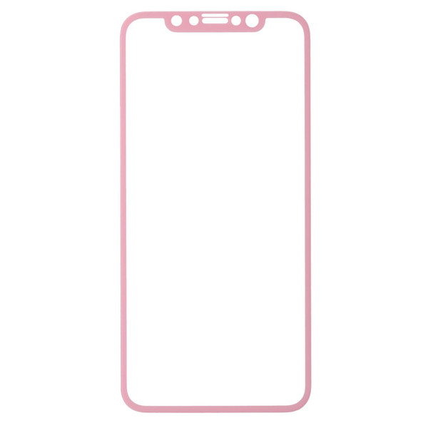 iface フィルム ガラスフィルム 強化ガラス iphone xr iphone xs max  iPhone8 Plus iphone7 Plus ラウンドエッジ 液晶保護シート|keitai|12