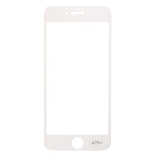 iface フィルム ガラスフィルム 強化ガラス iphone xr iphone xs max  iPhone8 Plus iphone7 Plus ラウンドエッジ 液晶保護シート|keitai|13