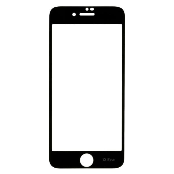 iface フィルム ガラスフィルム 強化ガラス iphone xr iphone xs max  iPhone8 Plus iphone7 Plus ラウンドエッジ 液晶保護シート|keitai|14