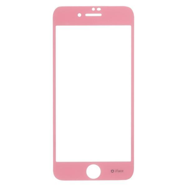 iface フィルム ガラスフィルム 強化ガラス iphone xr iphone xs max  iPhone8 Plus iphone7 Plus ラウンドエッジ 液晶保護シート|keitai|15