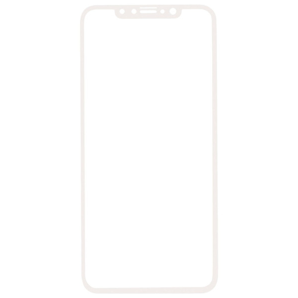 iface フィルム ガラスフィルム 強化ガラス iphone xr iphone xs max  iPhone8 Plus iphone7 Plus ラウンドエッジ 液晶保護シート|keitai|16