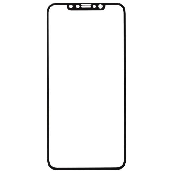 iface フィルム ガラスフィルム 強化ガラス iphone xr iphone xs max  iPhone8 Plus iphone7 Plus ラウンドエッジ 液晶保護シート|keitai|17