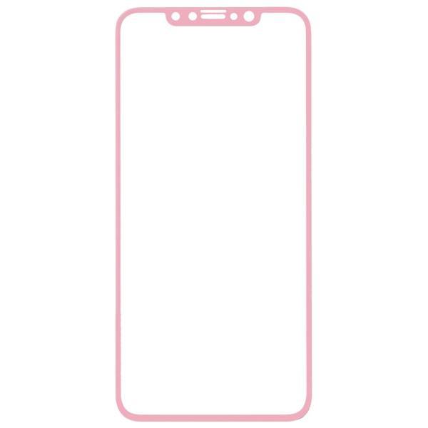 iface フィルム ガラスフィルム 強化ガラス iphone xr iphone xs max  iPhone8 Plus iphone7 Plus ラウンドエッジ 液晶保護シート|keitai|18