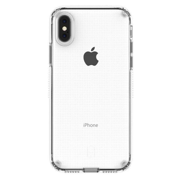iphone xr ケース 耐衝撃 透明 iphone xs iphone x ケース クリア iphone xs max アイフォンテンアール スマホケース PATCHWORKS ケース|keitai|11