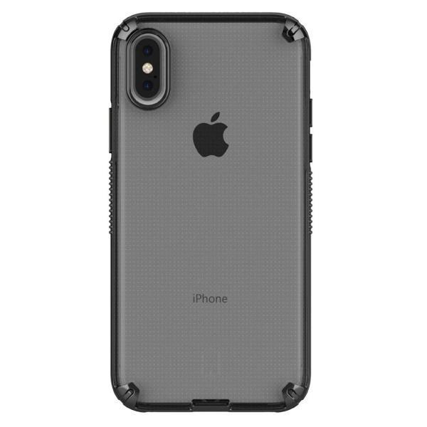 iphone xr ケース 耐衝撃 透明 iphone xs iphone x ケース クリア iphone xs max アイフォンテンアール スマホケース PATCHWORKS ケース|keitai|13