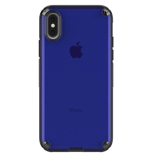 iphone xr ケース 耐衝撃 透明 iphone xs iphone x ケース クリア iphone xs max アイフォンテンアール スマホケース PATCHWORKS ケース|keitai|14