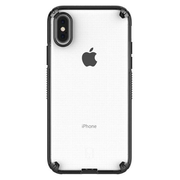 iphone xr ケース 耐衝撃 透明 iphone xs iphone x ケース クリア iphone xs max アイフォンテンアール スマホケース PATCHWORKS ケース|keitai|17