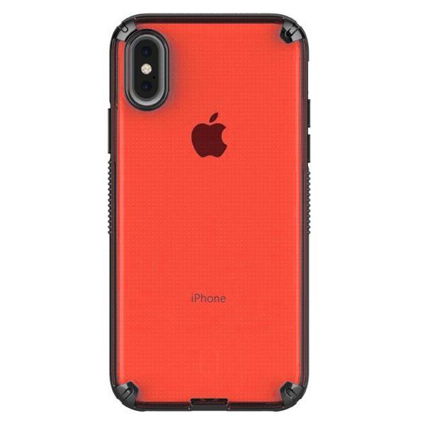 iphone xr ケース 耐衝撃 透明 iphone xs iphone x ケース クリア iphone xs max アイフォンテンアール スマホケース PATCHWORKS ケース|keitai|19