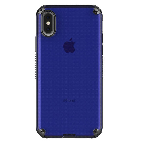 iphone xr ケース 耐衝撃 透明 iphone xs iphone x ケース クリア iphone xs max アイフォンテンアール スマホケース PATCHWORKS ケース|keitai|20