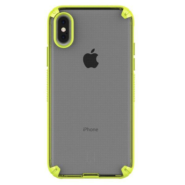 iphone xr ケース 耐衝撃 透明 iphone xs iphone x ケース クリア iphone xs max アイフォンテンアール スマホケース PATCHWORKS ケース|keitai|21