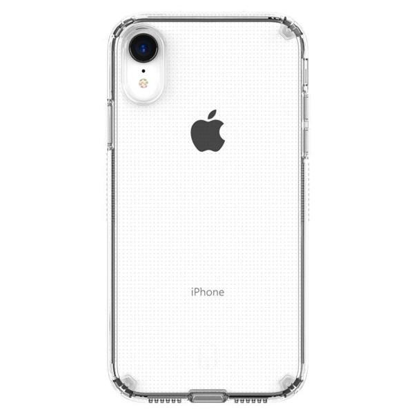 iphone xr ケース 耐衝撃 透明 iphone xs iphone x ケース クリア iphone xs max アイフォンテンアール スマホケース PATCHWORKS ケース|keitai|22