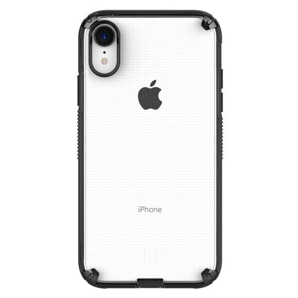 iphone xr ケース 耐衝撃 透明 iphone xs iphone x ケース クリア iphone xs max アイフォンテンアール スマホケース PATCHWORKS ケース|keitai|23