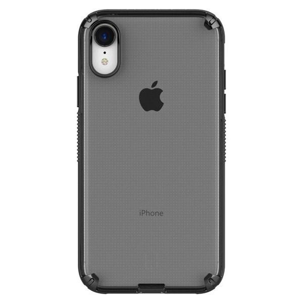 iphone xr ケース 耐衝撃 透明 iphone xs iphone x ケース クリア iphone xs max アイフォンテンアール スマホケース PATCHWORKS ケース|keitai|24