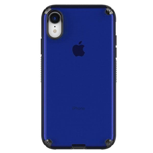 iphone xr ケース 耐衝撃 透明 iphone xs iphone x ケース クリア iphone xs max アイフォンテンアール スマホケース PATCHWORKS ケース|keitai|26