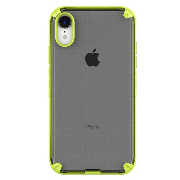 iphone xr ケース 耐衝撃 透明 iphone xs iphone x ケース クリア iphone xs max アイフォンテンアール スマホケース PATCHWORKS ケース|keitai|27