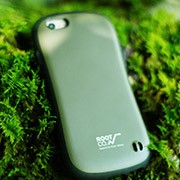 Shock Resist Case (ROOT CO.×iFace Model) for iPhone 6/s