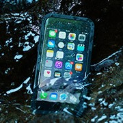 Water & Shock Proof Hard Shell for iPhone6/s