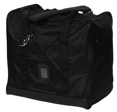 剣道防具袋ナイロン角型ボストン
