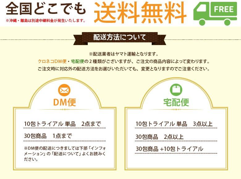 全国どこでも送料無料※沖縄・離島は別途中継料金が発生いたします。