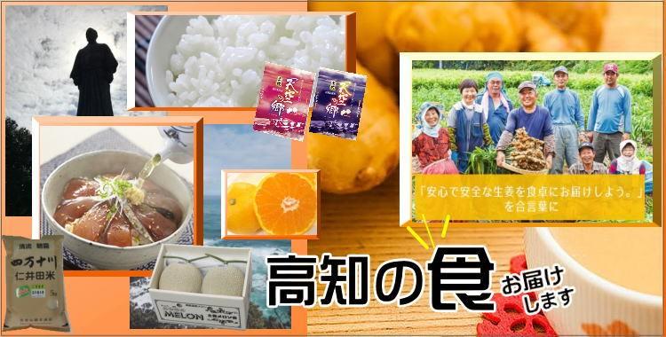 高知県 食