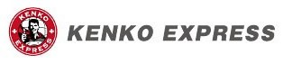 健康エクスプレス KENKO EXPRESS