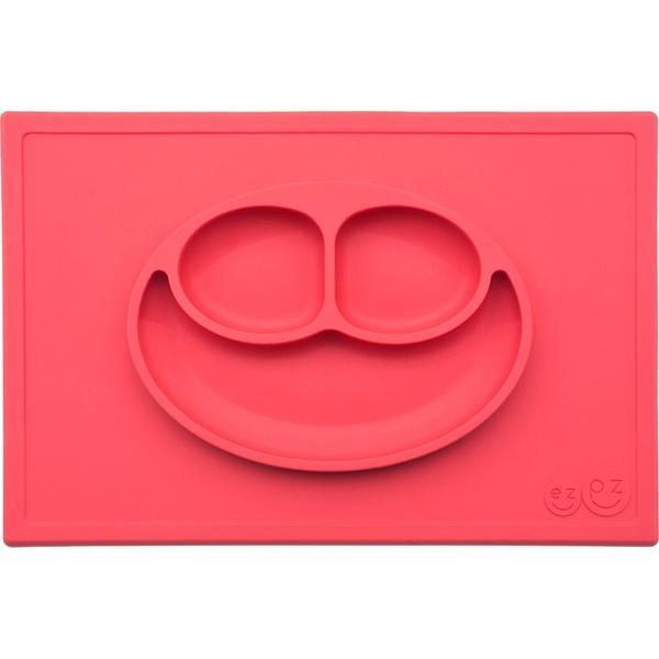 出産祝い ベビー食器 シリコン マット イージーピージー ezpz ハッピーマット Happy Mat シリコン製 食洗機 電子レンジ ベビー用品 プレゼント 正規品|kenkou-otetsudai|22