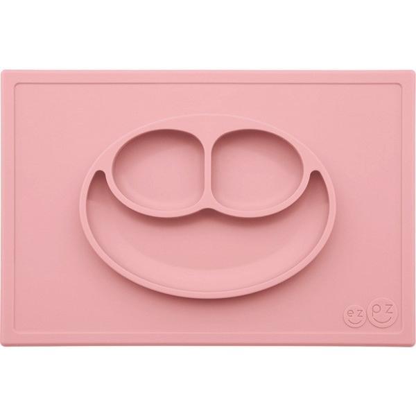 出産祝い ベビー食器 シリコン マット イージーピージー ezpz ハッピーマット Happy Mat シリコン製 食洗機 電子レンジ ベビー用品 プレゼント 正規品|kenkou-otetsudai|26